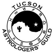 Tucson Astrologers' Guild